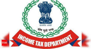 Income tax department launches 'instant processing' initiative