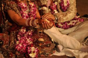 Himachal marriage permission