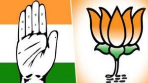 Himachal Election Update