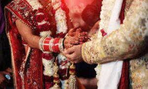 Special Marriage Act