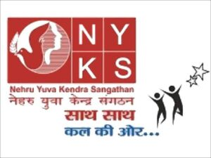 NYKS Volunteer Recruitment 2021