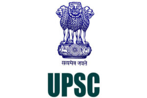 UPSC Civil Services (Pre) Recruitment 2021