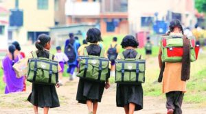 New Education Policy in Himachal